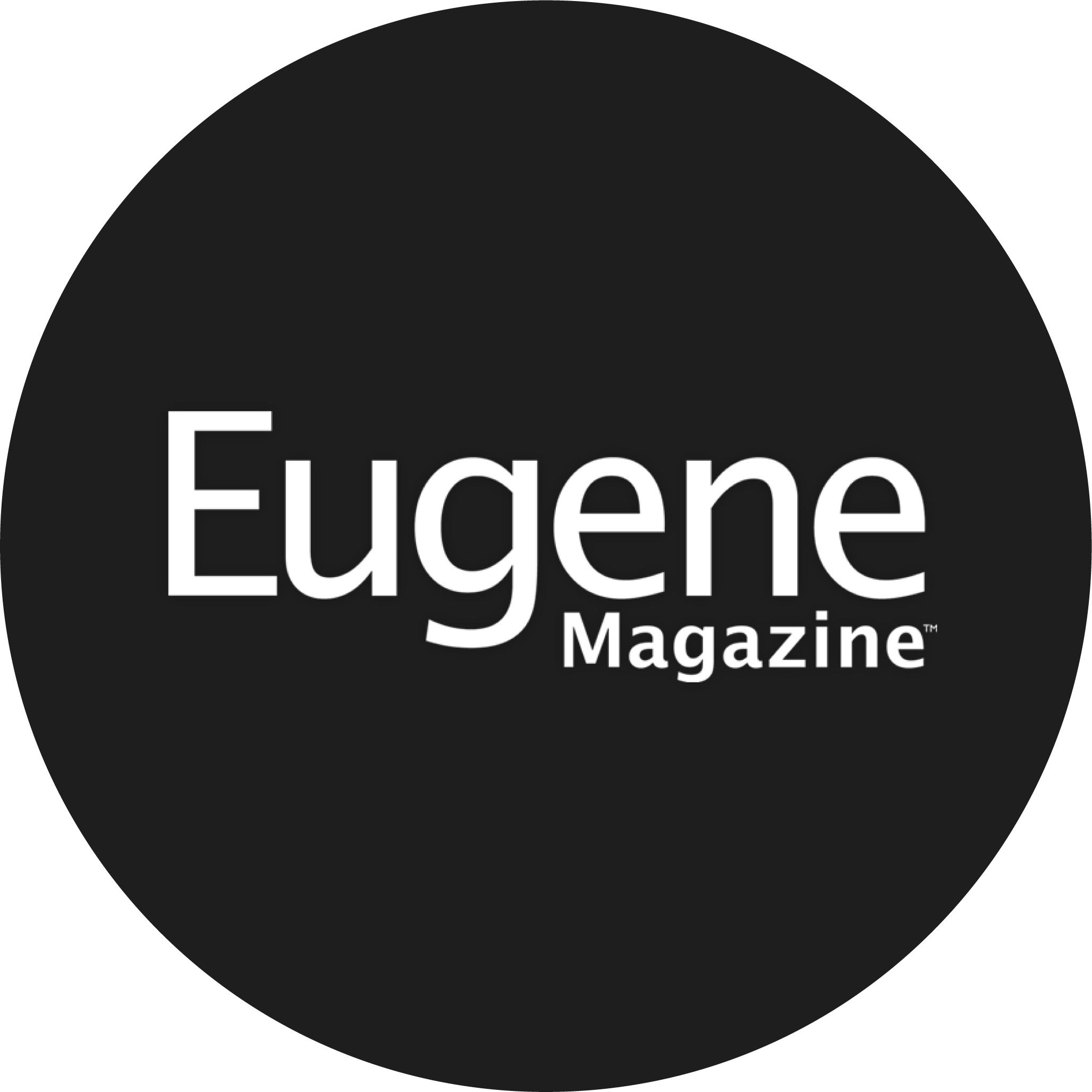 Eugene Mag-07